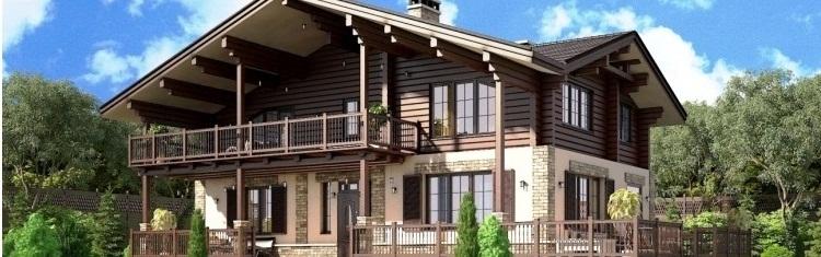 Проекты дачных домов в Беларуси Сравнить цены, купить